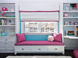 Best  Window Seat Cushions Ideas Only On Pinterest Large Seat - Bedroom window seat ideas