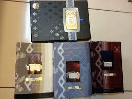 Sarung Bhs Yang Paling Mahal grosir sarung bhs koleksi distributor grosir baju murah tanah