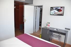 chambre communicante chambres communicantes hôtel altéora site du futuroscope site