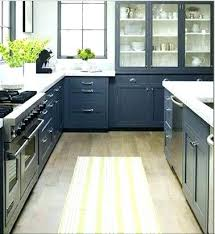 sol stratifié pour cuisine parquet stratifie pour cuisine parquet stratifie cuisine credance