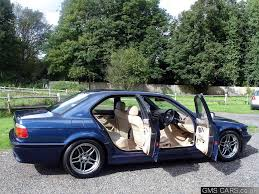 used 2000 bmw 7 series for sale in guildford surrey pistonheads