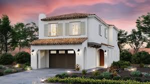 residence 1 floor plan in amelia at the preserve calatlantic homes