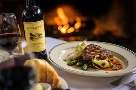 thanksgiving dinner palo alto macarthur park palo alto menu prices u0026 restaurant reviews