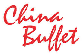 New China Buffet Coupons by 49 Indianapolis In Restaurant Coupons U0026 Deals