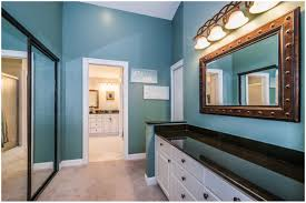 Bathroom Color Designs by Bathroom Colored Bathroom Vanities Amazing Modern Bedroom Colors