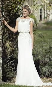 size 16 wedding dresses and wedding gowns
