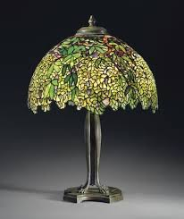 Louis Comfort Tiffany Lamp 61 Best Tiffany Lamps Images On Pinterest Louis Comfort Tiffany