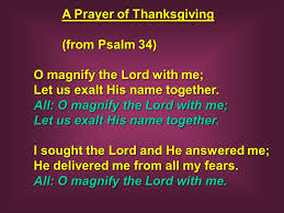 a service with prayer for healing hymn no 560 praise my soul