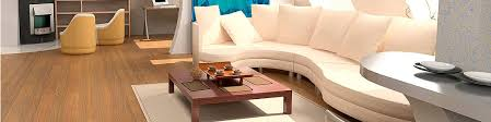 denver upholstery cleaning upholstery cleaning denver co upholstery cleaner colorado