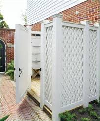 Outdoor Shower Cubicle - 92 best your not a cape codder without an outdoor shower images