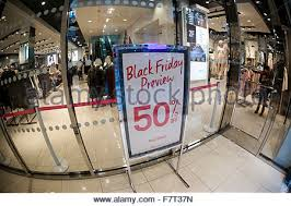 forever 21 black friday black friday shopping stock photos u0026 black friday shopping stock