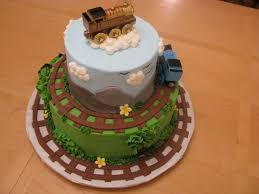 thomas the train cake decorating ideas 69781 thomas train