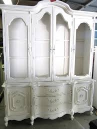 49 best china cabinet redos images on pinterest painted