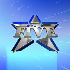 videos the five fox news