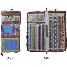 Gift Wrap Storage Containers Splendid Platinum Elfa Gift Wrap Organizer Platinum Elfa Gift Wrap