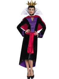 Halloween Costume For Women Snow White Costumes Free Shipping On Disney Princess Halloween