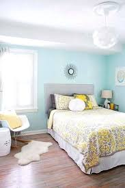 good colors for small bedrooms best colors for small bedrooms ghanko com