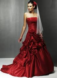 wedding dress traditions non traditional wedding dresses dress ideas for the non