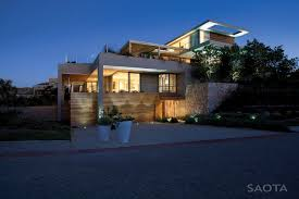 best waterfront home designs australia gallery decorating house