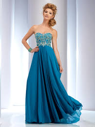 Ball Dress Prom Dresses And Gowns 2015 Promgirl Net