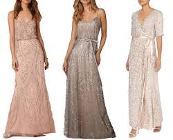 Best Bridesmaid Dresses The Best Bridesmaid Trends For 2016 Part 2 Weddingsonline