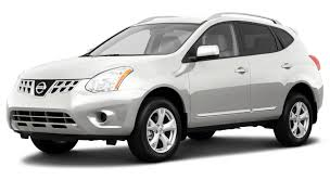 nissan rogue tire size amazon com 2011 nissan rogue reviews images and specs vehicles