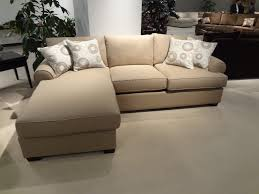 Sofa Bed Warehouse Furniture Beautiful Cream Sectional Sofa Bed Design With The