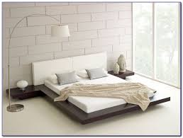 japanese floor futon mattress full futons home design ideas