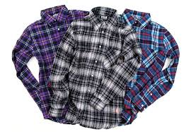 Flannel Shirts A Flannel Shirt Buying Guide Shoppersbase