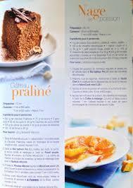 fiche recette cuisine fiche recette microcook les macarons à la chartreuse pinteres