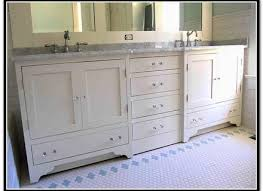 home decor ikea kitchen cabinets in bathroom small japanese