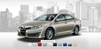 price of toyota camry 2013 toyota camry shape 2013 car model user review itsmyviews com