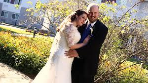 atkinson country club nh wedding videographer simone eric