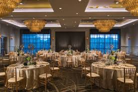 wedding venues in raleigh nc wedding reception venues in raleigh nc the knot