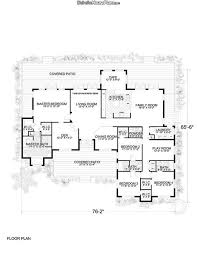 home layouts 153 best home images on house floor plans