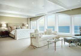 2014 june archive home bunch u2013 interior design ideas