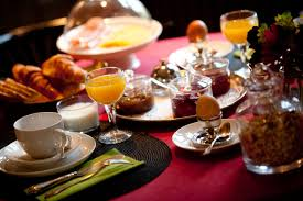 chambre d hotes bruxelles la villa charming b b in brussels bed breakfast la villa à