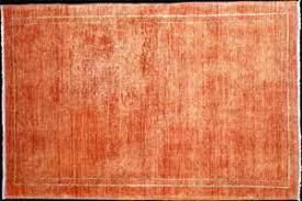 tappeti tibetani tappeti persiani moderni idee di immagini di casamia