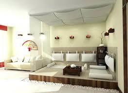 best online home decor sites home decoration websites best websites to save money on home decor
