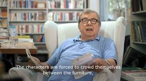 Ikea Catalog 2015 Ad Of The Day An Esteemed Literary Critic Reviews The Ikea