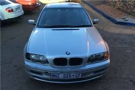 type of bmw cars bmw cars for sale in south africa auto mart