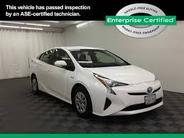 used toyota prius for sale in reno nv edmunds