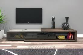 tv stand gorgeous default name 49 legends furniture brentwood 64