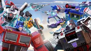 razorclaw apk guide for transformers 1 1 apk android books