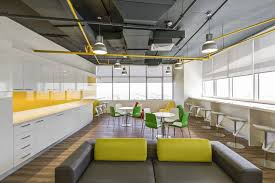 Cost Of Office Furniture by Office 730680 1280 1024x683 Jpg
