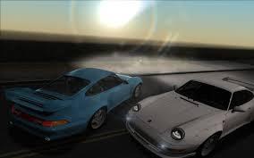 porsche 911 gt2 993 gta san andreas 1995 porsche 911 gt2 993 v1 0 mod gtainside com
