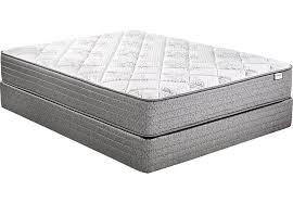 shop affordable king size mattresses