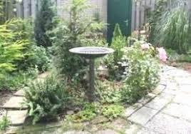 Meditation Garden Ideas Meditation Garden Ideas Best Of A Japanese Meditation Garden