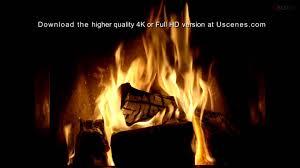 5 hour fireplace video in full hd filmed in 4k ultra hd youtube