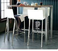 bar stools scottsdale craigslist scottsdale full size of bar stools phoenix area height